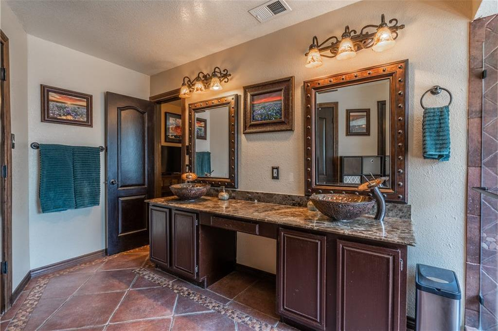 Sold Property   2206 Meandering Way McKinney, Texas 75071 10