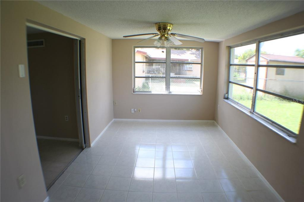 Sold Property | 7331 PARROT DRIVE PORT RICHEY, FL 34668 10