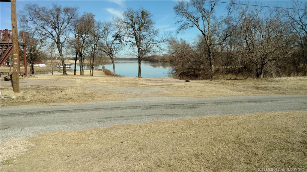 Off Market | 70 Lakeside Loop Adair, Oklahoma 74330 4