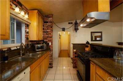 Active | 1612 S Sandia Avenue West Covina, CA 91790 6