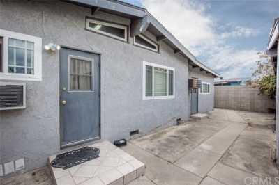 Active | 1612 S Sandia Avenue West Covina, CA 91790 19