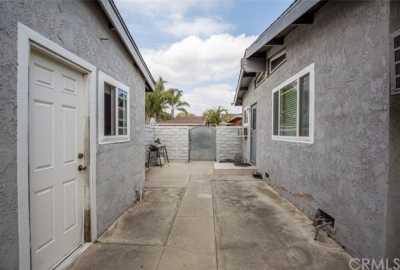 Active | 1612 S Sandia Avenue West Covina, CA 91790 20