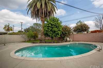 Active | 1612 S Sandia Avenue West Covina, CA 91790 22