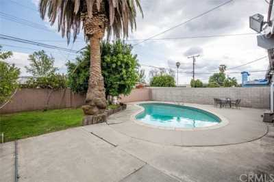 Active | 1612 S Sandia Avenue West Covina, CA 91790 23