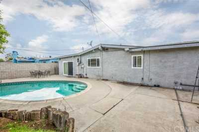 Active | 1612 S Sandia Avenue West Covina, CA 91790 24