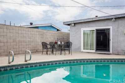 Active | 1612 S Sandia Avenue West Covina, CA 91790 26