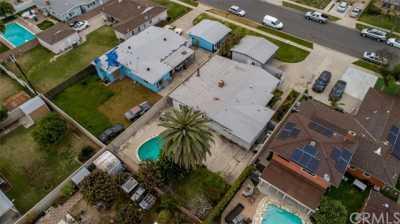 Active | 1612 S Sandia Avenue West Covina, CA 91790 30