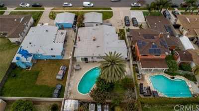 Active | 1612 S Sandia Avenue West Covina, CA 91790 31