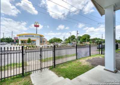 Off Market | 107 ROYSTON AVE  San Antonio, TX 78225 20