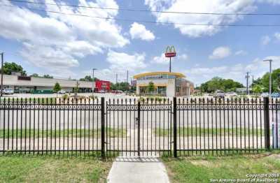 Off Market | 107 ROYSTON AVE  San Antonio, TX 78225 21
