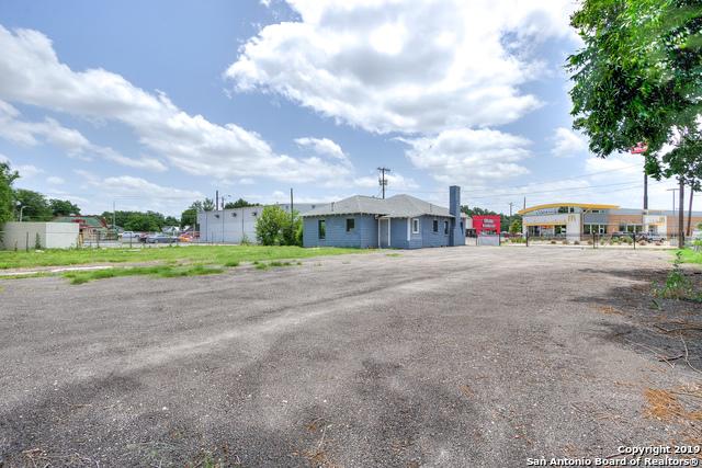 Off Market | 107 ROYSTON AVE  San Antonio, TX 78225 23