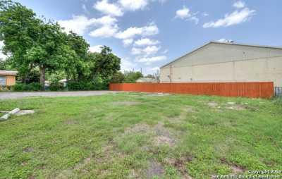 Off Market | 107 ROYSTON AVE  San Antonio, TX 78225 24