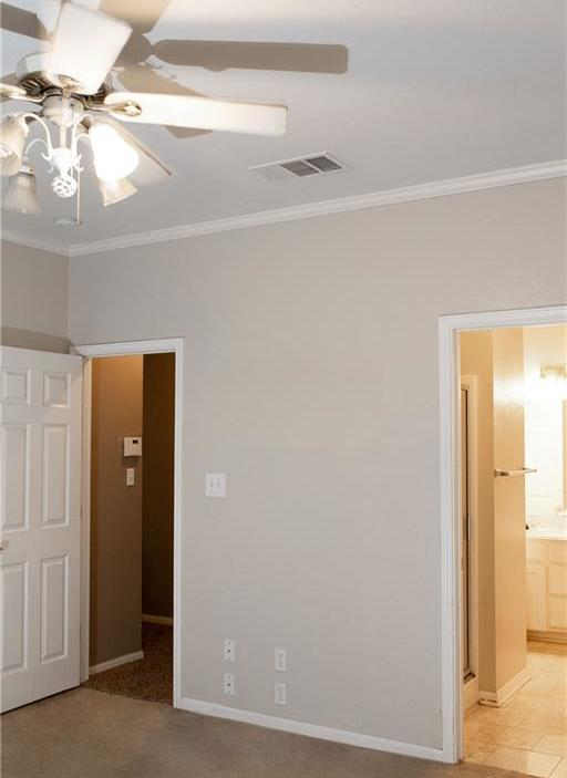 Sold Property | 307 Pheasant CV Hutto, TX 78634 11