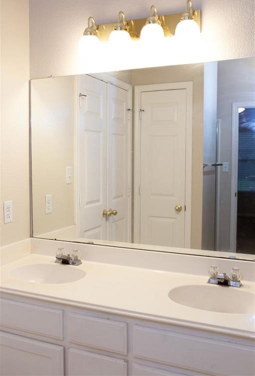 Sold Property | 307 Pheasant CV Hutto, TX 78634 13
