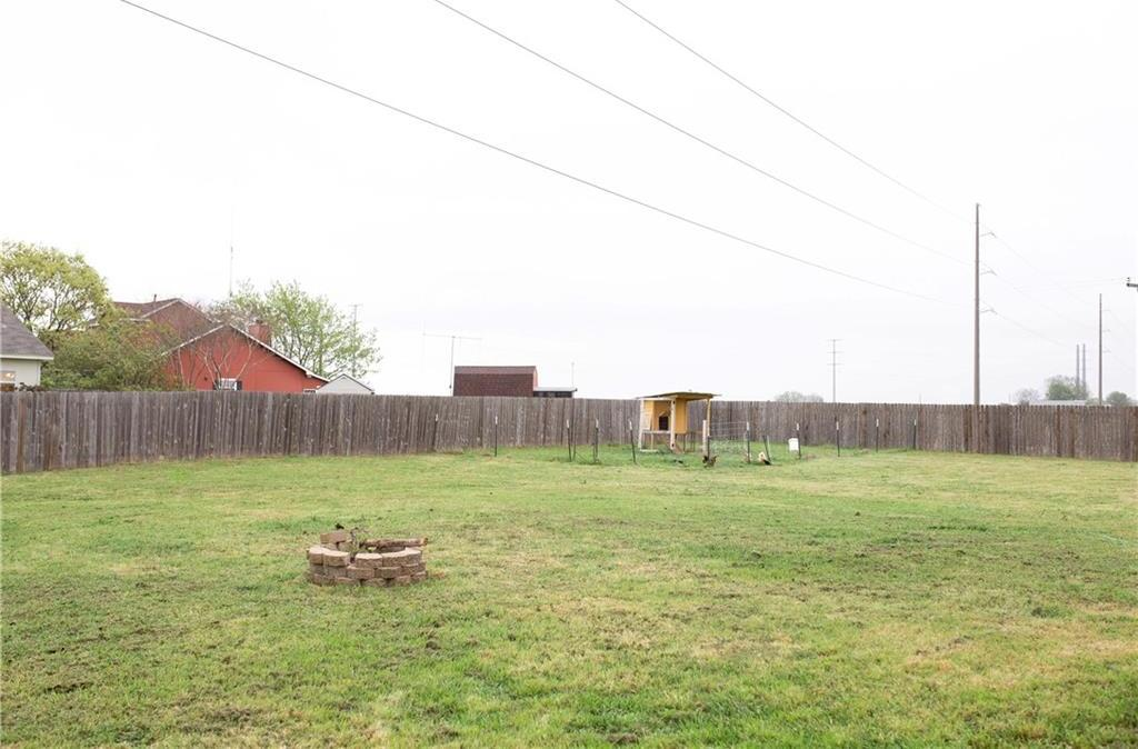 Sold Property | 307 Pheasant CV Hutto, TX 78634 15