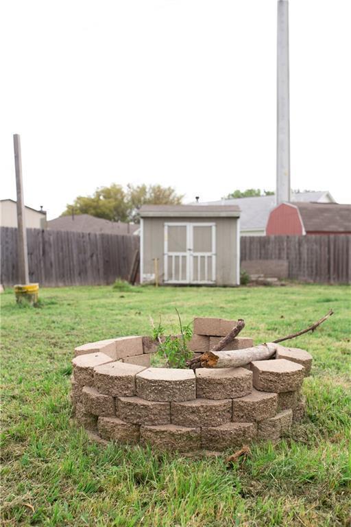 Sold Property | 307 Pheasant CV Hutto, TX 78634 16