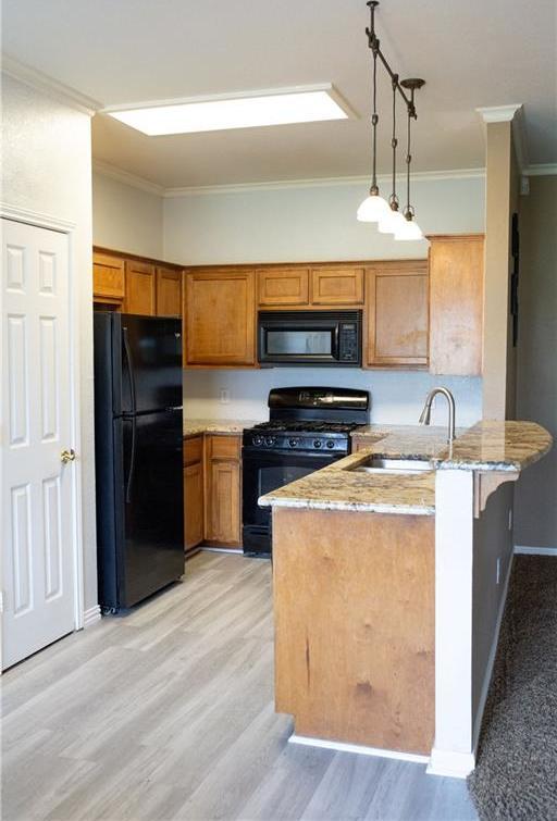 Sold Property | 307 Pheasant CV Hutto, TX 78634 2