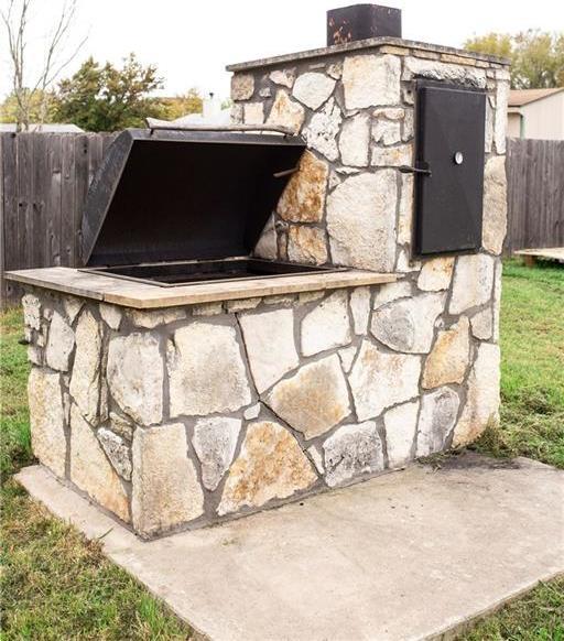 Sold Property | 307 Pheasant CV Hutto, TX 78634 3