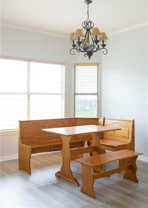 Sold Property | 307 Pheasant CV Hutto, TX 78634 4