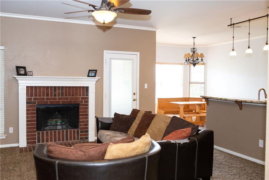 Sold Property | 307 Pheasant CV Hutto, TX 78634 5