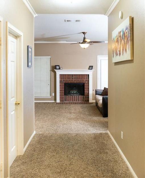 Sold Property | 307 Pheasant CV Hutto, TX 78634 6
