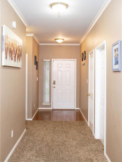 Sold Property | 307 Pheasant CV Hutto, TX 78634 7
