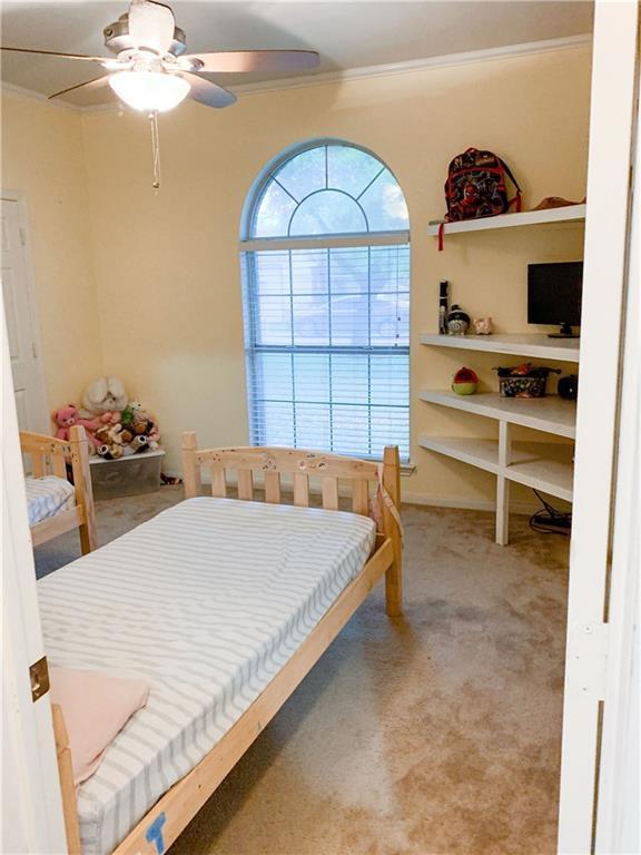 Sold Property | 307 Pheasant CV Hutto, TX 78634 8
