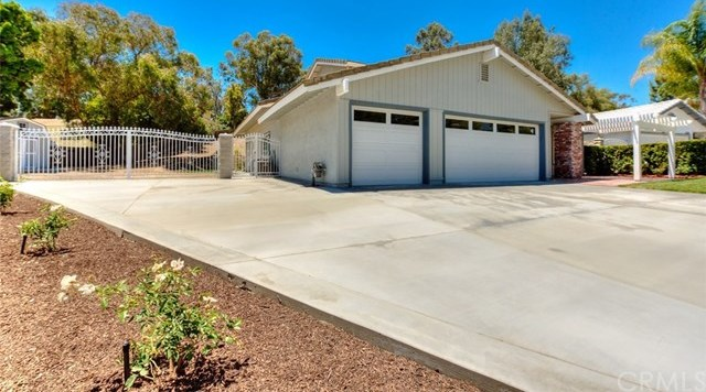 Closed | 15166 Palisade Street Chino Hills, CA 91709 21