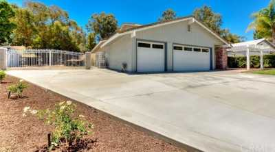 Closed | 15166 Palisade Street Chino Hills, CA 91709 21