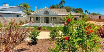 Closed | 15166 Palisade Street Chino Hills, CA 91709 9