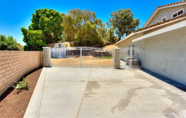 Closed | 15166 Palisade Street Chino Hills, CA 91709 18
