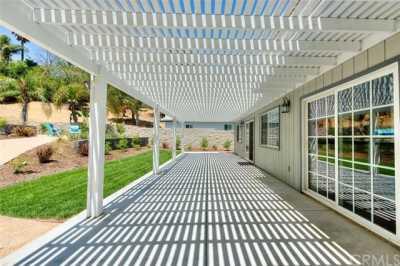 Closed | 15166 Palisade Street Chino Hills, CA 91709 10