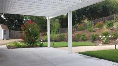 Closed | 15166 Palisade Street Chino Hills, CA 91709 12