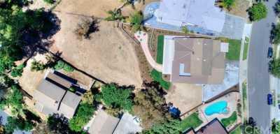 Closed | 15166 Palisade Street Chino Hills, CA 91709 19