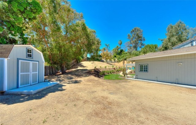 Closed | 15166 Palisade Street Chino Hills, CA 91709 16