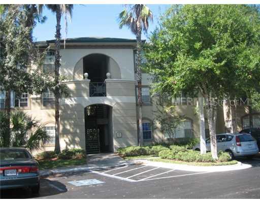 Sold Property | 17112 CARRINGTON PARK DRIVE #906 TAMPA, FL 33647 0