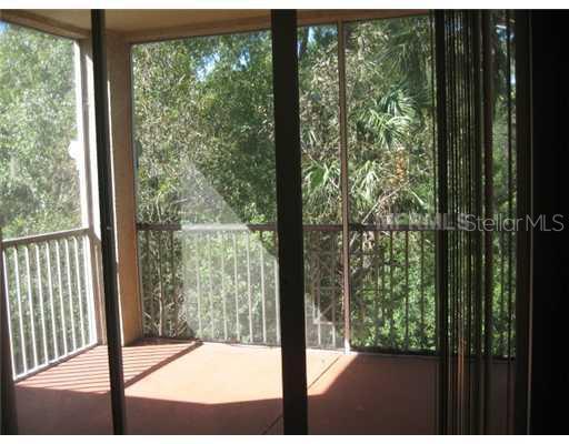 Sold Property | 17112 CARRINGTON PARK DRIVE #906 TAMPA, FL 33647 1