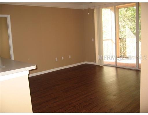 Sold Property | 17112 CARRINGTON PARK DRIVE #906 TAMPA, FL 33647 2