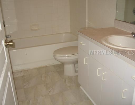 Sold Property | 17112 CARRINGTON PARK DRIVE #906 TAMPA, FL 33647 3