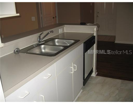 Sold Property | 17112 CARRINGTON PARK DRIVE #906 TAMPA, FL 33647 4