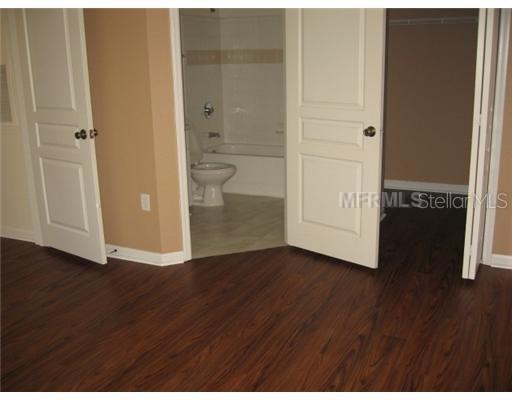 Sold Property | 17112 CARRINGTON PARK DRIVE #906 TAMPA, FL 33647 5