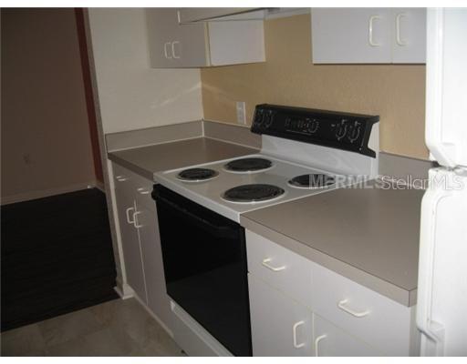Sold Property | 17112 CARRINGTON PARK DRIVE #906 TAMPA, FL 33647 6
