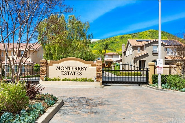 Closed | 8 Santa Inez  Rancho Santa Margarita, CA 92688 3