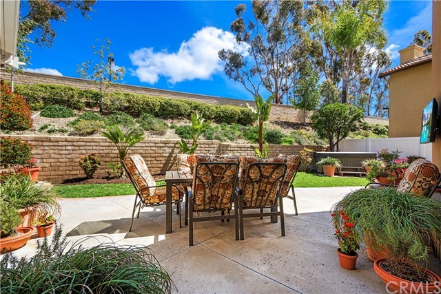 Closed | 8 Santa Inez  Rancho Santa Margarita, CA 92688 28