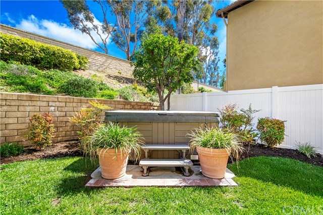 Closed | 8 Santa Inez  Rancho Santa Margarita, CA 92688 29
