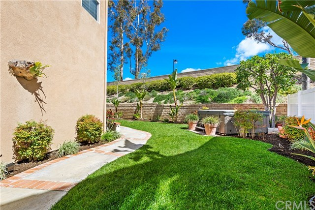 Closed | 8 Santa Inez  Rancho Santa Margarita, CA 92688 35