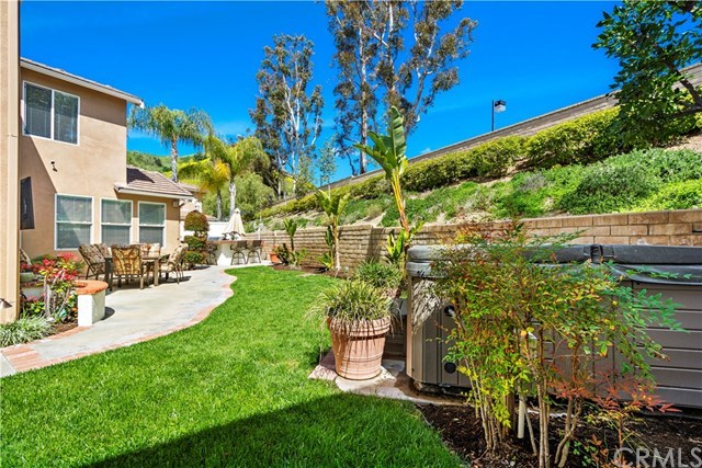 Closed | 8 Santa Inez  Rancho Santa Margarita, CA 92688 37