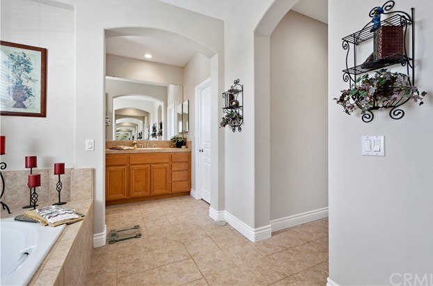 Closed | 8 Santa Inez  Rancho Santa Margarita, CA 92688 49
