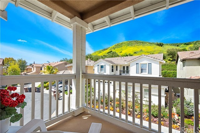 Closed | 8 Santa Inez  Rancho Santa Margarita, CA 92688 56