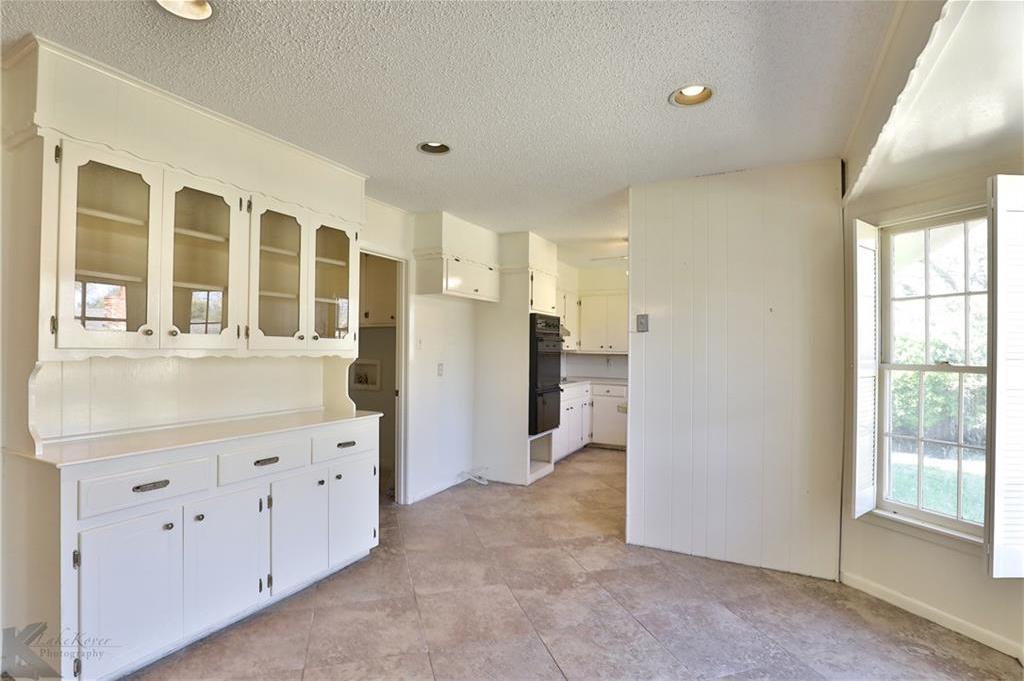 Sold Property | 2117 Regent Drive Abilene, Texas 79605 12